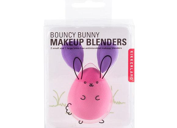 Animal Makeup Blender