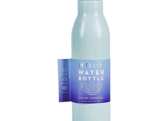 My Mood - Water Bottle