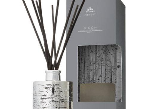 Birch Diffuser - Petite