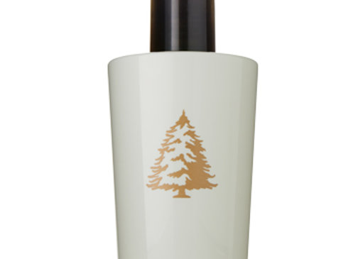 Frasier Fir - Hand Lotion 240 mL