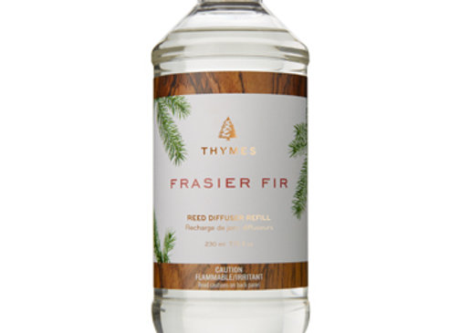 Frasier Fir Reed Diffuser Oil Refill
