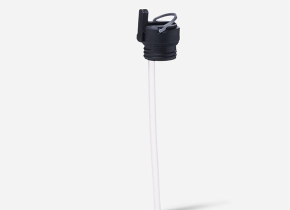Canteen Cap with Straw - Corkcicle
