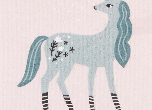 Unicorn Ecologie Swedish Sponge Cloth