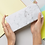 Thumbnail: Marble Pencil Case/Pouch