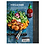 Thumbnail: Vegan 100 - Cook Book