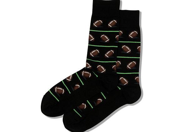 Football - Socks