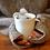 Thumbnail: Tea Infuser - Mr. T