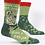 Thumbnail: Dad Joke Men's Socks