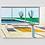 Thumbnail: Interior 3 Pink Chair Card