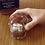 Thumbnail: Whiskey Balls
