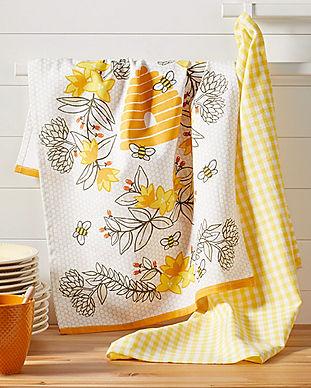 shop juxtapose kitchen accessories
