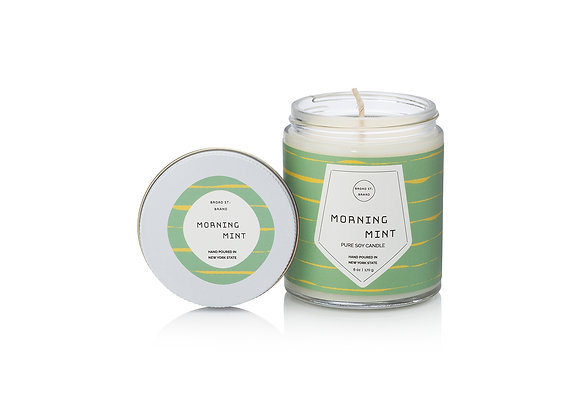 Kobo Pastiche Collection Candle