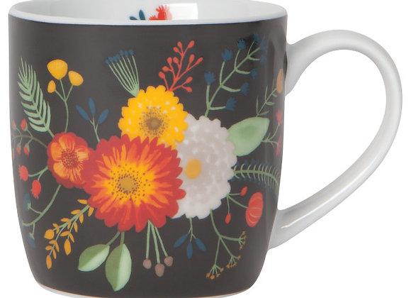 Goldenbloom Mug