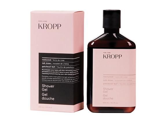Shower Gel - Kropp