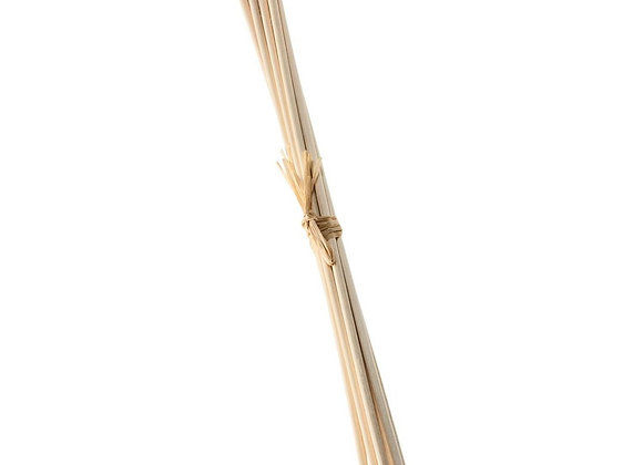 Diffuser Sticks Refill Pack fo 7