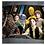 Thumbnail: Star Wars Epic Yarns Return of the Jedi - Book
