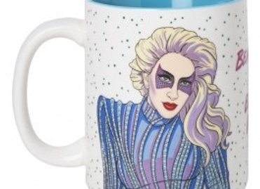Beautiful In Every Way Ceramic Mug