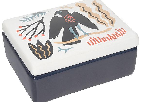 Empire - Jewelry box