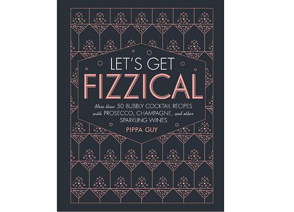 Let's get Fizzical - Book