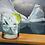 Thumbnail: Gin & Titonic Ice tray Set