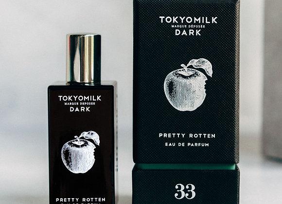 Tokyomilk Dark Pretty Rotten Parfum
