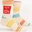 Thumbnail: Still Got It Men's Socks