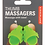 Thumbnail: Thumb Massager Assorted