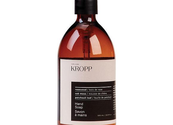 Kropp 500 mL Hand Soap