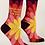 Thumbnail: Women's Crew Socks I'll F*ckin Hug You