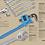 Thumbnail: Tool Book