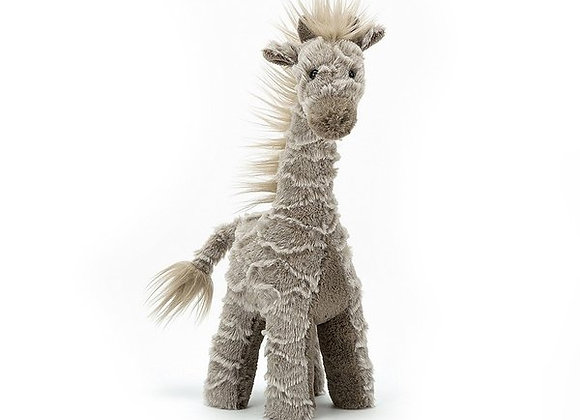 Joey Little Giraffe Plush