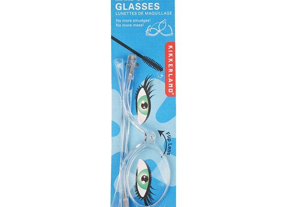 Make Up Glasses + 2.5