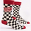 Thumbnail: Grumpy Old Man Men's Socks