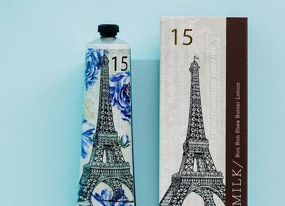 Tokyomilk French Kiss Hand Cream