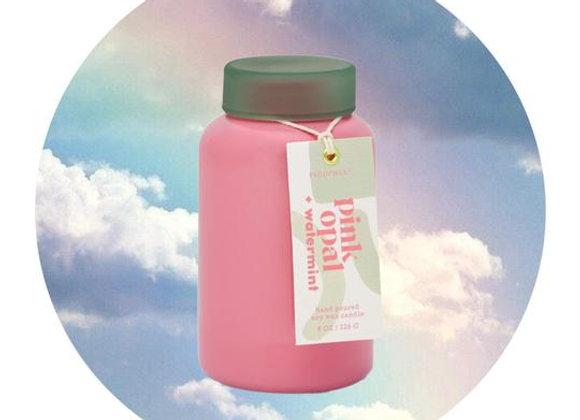 Lolli Pink Opal & Wintermint
