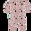 Thumbnail: Ergopouch Bamboo Jersey Onesie Longsleeve