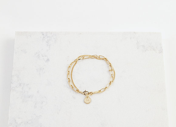 Aya Bracelet