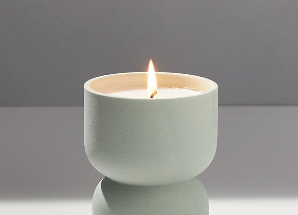 Paddywax Small Form Candle