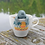 Thumbnail: Tea Infuser - Manatea