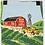 Thumbnail: Weed Farm To Table Apron