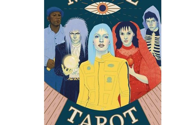 Movie - Tarot Game