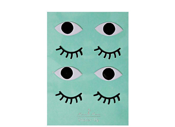 Stickers - Meri Meri