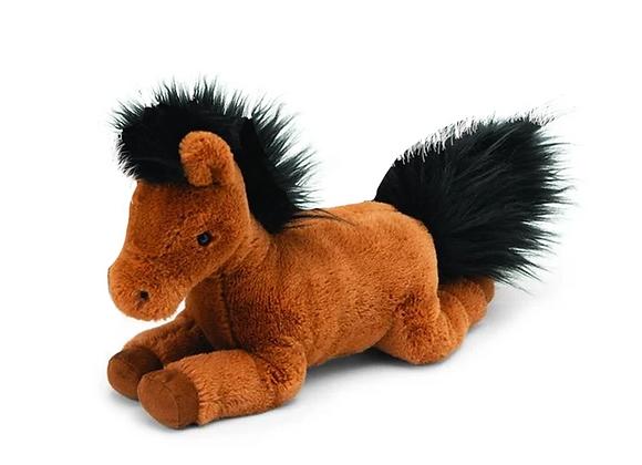 Clover Pony Plush