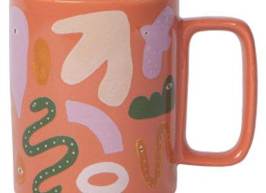 Studio Curio Mug