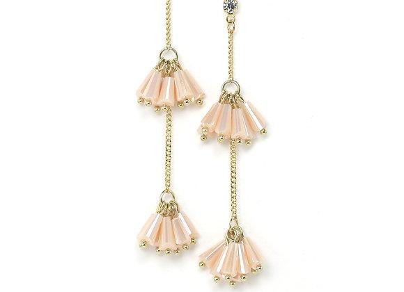Soiree Drop Earrings