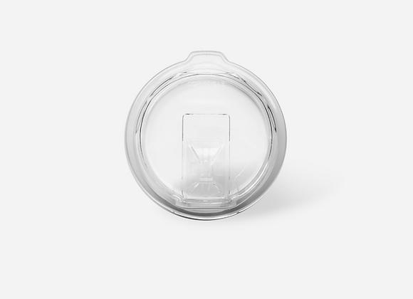 12oz, 16oz tumbler clear lid - Corkcicle