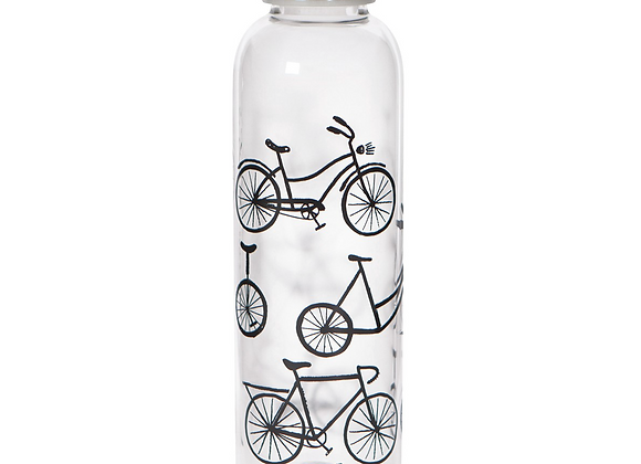 Water Bottle Sustain Collection  - Danica
