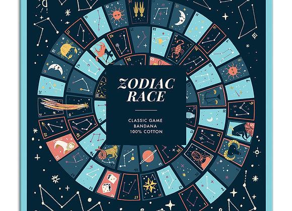 Zodiac Race - Game set