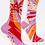 Thumbnail: Superpower Crew Socks