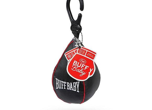 Buff Baby Speed Bag Hanging Toy